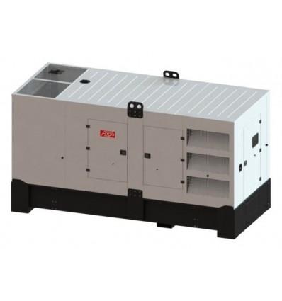 Fogo FDG 400 SS Генератор 400 кВА / 320 кВт в кожухе на дизельном топливе