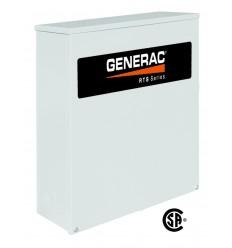 Generac RTSI 100M3
