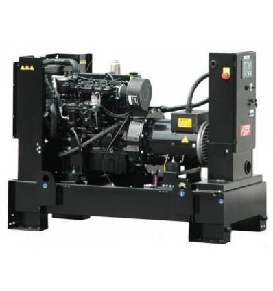 Fogo FDF 30 M3S Генератор дизельный 30 кВА/24 кВт