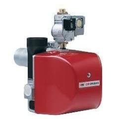 Cib Unigas NG90 M-.TN.L.RU.A.0.15 Горелки газовые серии IDEA