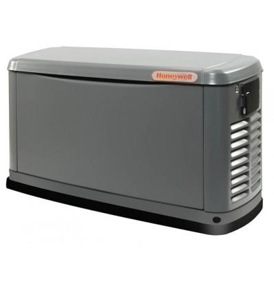 Honeywell 6279 Генератор газовый 10 кВт