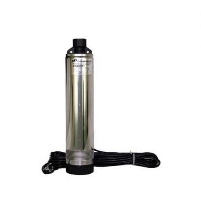 Джилекс Водомет 60/72 погружной насос для скважины
