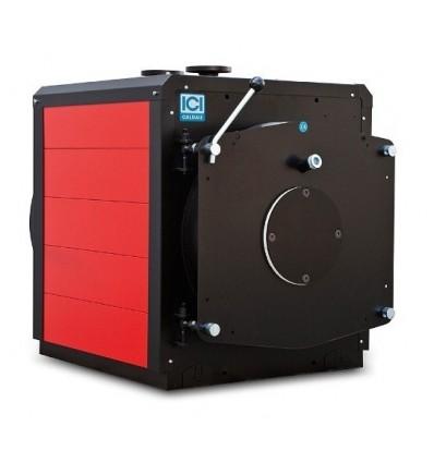 ICI Caldaie REX 10 Стальныекотлы 100 кВт