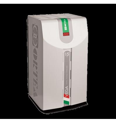 Ortea Vega 10 Однофазный стабилизатор напряжения 10 кВА