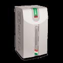 Ortea Vega 10-15 / 7-20 Однофазный стабилизатор напряжения 10 кВА