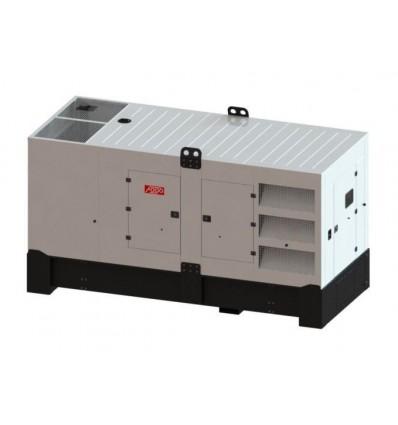 Fogo FDG 500 SS Дизель-генератор 500 кВА / 400 кВт в кожухе