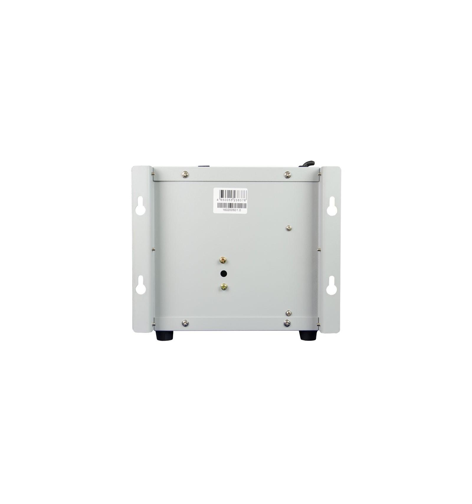 Стабилизатор напряжения 220в навесной генератор бензиновый инверторный сварог yk5900i отзывы