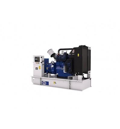 Установка дизель-генераторная FG WIlson P250-5