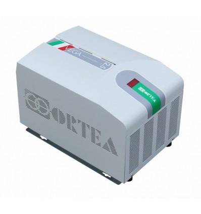 Ortea Vega 2,5 Электродинамический стабилизатор 2,5 кВА