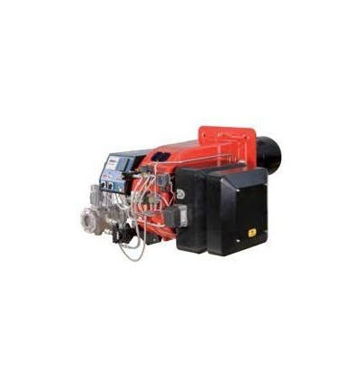 Cib Unigas HR92A MG.MD.S.RU.A.1.65.ES Комбинированная горелка