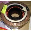 Трансформатор для стабилизатора напряжения SVC-8000W