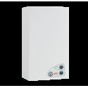 Fondital Victoria Compact CTFS 24 AF Настенный газовый котел 24 кВт