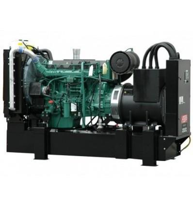 Fogo FDF 450 VS Дизель-генераторная установка 400 кВт