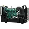 Fogo FDF 455 V Дизель-генераторная установка
