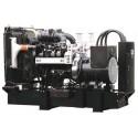Fogo FDF 250 DS Генератор 200 кВт