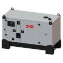 Fogo FDG 120 ID Генераторная установка 100 кВт