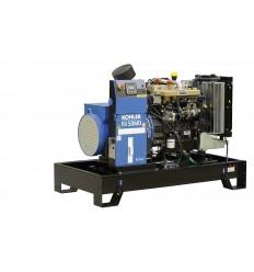 Kohler-Sdmo Adriatic K44 Дизельный генератор 40 кВА