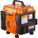 Скат УГБ-800И Бензиновый генератор 0,8 кВт