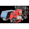 CIB Unigas HP73 MG.PR.S.RU.A.8.50 Горелки комбинированные газо-дизельные