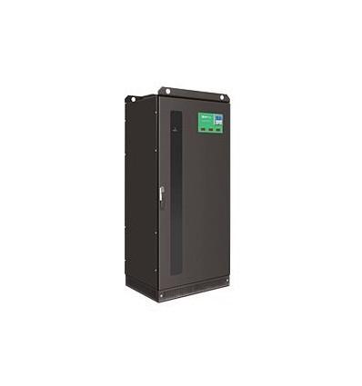 Ortea Aquarius ET30-15 Трехфазный электронный стабилизатор