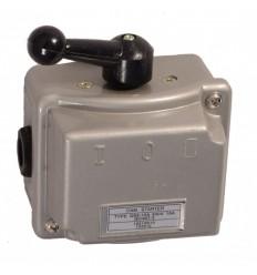 Рубильник Энергия QS5-15A (I-0) разрывной