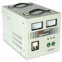 Upower АСН-10000 Однофазный стабилизатор напряжения 10 кВА