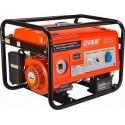 Скат УГБ-3200Е Установка генераторная бензиновая