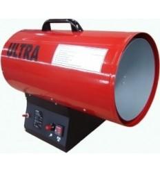 ULTRA GH-10 Газовая пушка 10 кВт
