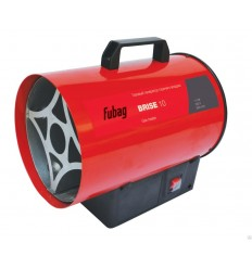 Fubag Brise 10 Газовая тепловая пушка
