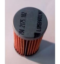 Фильтр топливный Lombardini 194.2175.182 оригинал