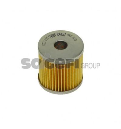 FRAM C4451 Дизельный фильтр
