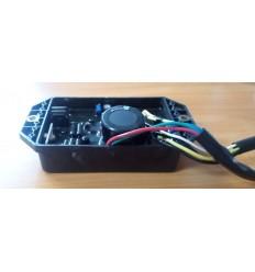 Kipor PLY-DAVR-50S Автоматический регулятор напряжения