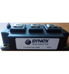 Dynex DIM250WKS06-S000 IGBT-модуль