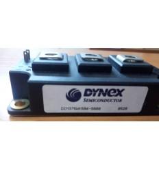 Dynex DIM375WKS06-S000 IGBT-модуль