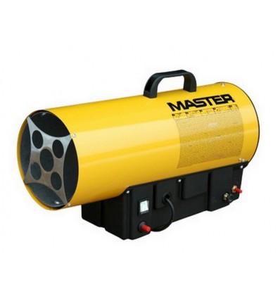 Master BLP 15 M Газовый нагреватель воздуха