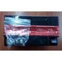 GTX9A-BS Аккумулятор 9 Ач
