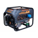 Firman RD7910E Бензиновый генератор 5 кВт
