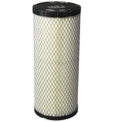 Donaldson P821575 Воздушный фильтр