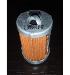 Фильтр топливный Lombardini original