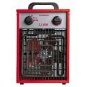 Ultra FH-3300 Электрический нагреватель воздуха 3,3 кВт