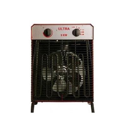 Тепловентилятор Ultra FH-9000/3