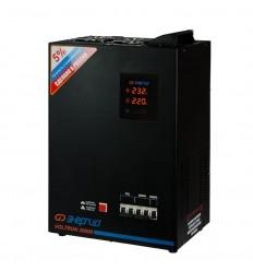 Стабилизатор Энергия - 20 000 Voltron (5%)