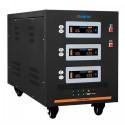Стабилизатор Hybrid - 25 000/3 Энергия II поколение