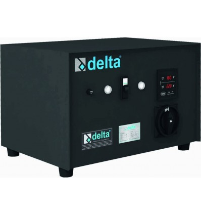 Стабилизатор напряжения Delta STK 110015