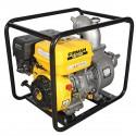 Firman SGP100H Мотопомпа бензиновая 1800 л/мин