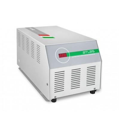 Ortea Atlas 10-10/20 Однофазный стабилизатор напряжения 10 кВА