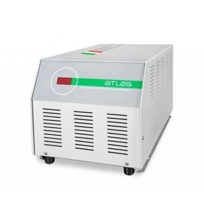 Ortea Atlas 20-10/20 Однофазный стабилизатор напряжения 10 кВА