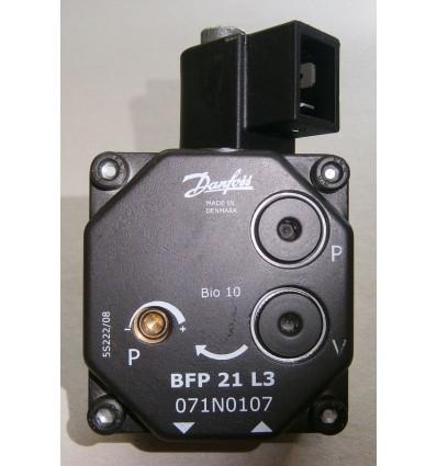 Danfoss BFP 21 L3 071N0101 Топливный насос