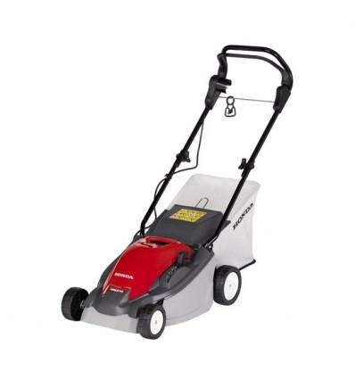 Honda HRE 370 PLE Электрическая газонокосилка