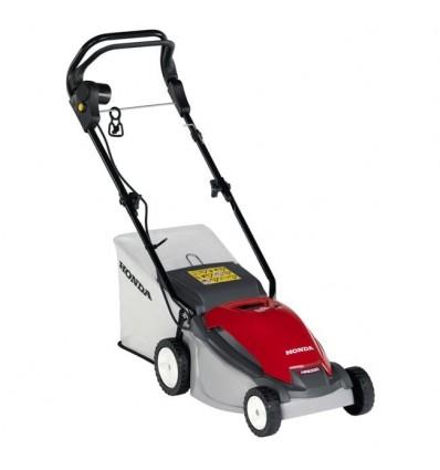 Honda HRE 330 PLE Электрическая газонокосилка